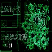 Smilax DJ Selection, Vol. 11 — сборник