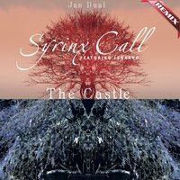 The Castle — Isgaard, Syrinx Call