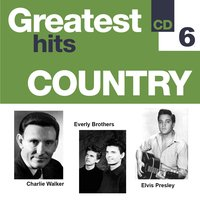 Greatest Hits Country 6 — сборник