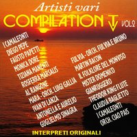 Compilation TV, vol. 2 — сборник