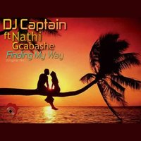 Finding My Way — Nathi Gcabashe, DJ Captain
