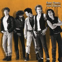 Rumble — Tommy Conwell & The Young Rumblers, Tommy Conwell, The Young Rumblers