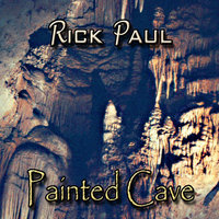 Painted Cave — Rick Paul