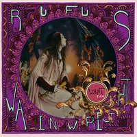 Want Two — Rufus Wainwright