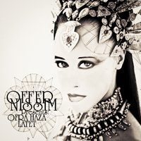 Latet — Offer Nissim, Ofra Haza