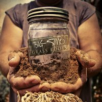 Grass Roots — Big Smo