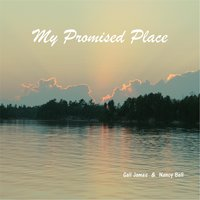 My Promised Place — Gail James & Nancy Bell