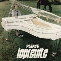 Please — Armando Loprevite