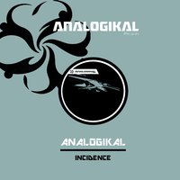 Incidence — Analogikal