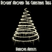 Rockin' Around The Christmas Tree — сборник