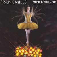Music Box Dancer — Frank Mills