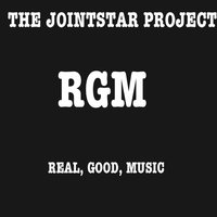 Rgm (Real, Good, Music) — The Jointstar Project