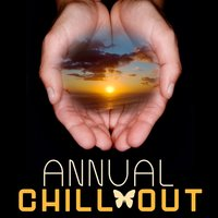 Annual Chill Out — сборник