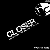 Closer — Jhony Rivers