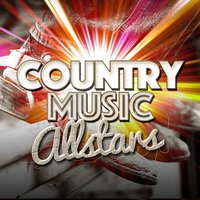 Country Music All-Stars — Country Music All-Stars