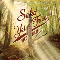 Solid yet Free — Luke Gray
