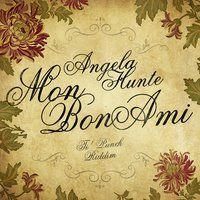 Mon Bon Ami (Ti' Punch Riddim) - Single — Angela Hunte