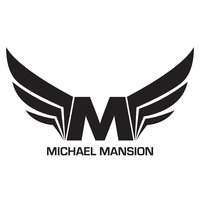 The Statement — Michael Mansion