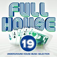 Full House, Vol. 19 — сборник