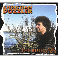 The Blues and a Half — Christian Dozzler