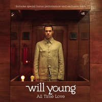 All Time Love — Will Young