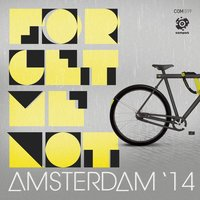 Forget Me Not Amsterdam '14 — сборник