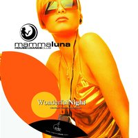 Wonderful Night - Single — Mammaluna
