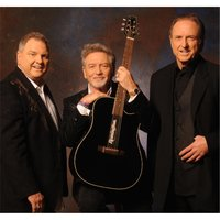 Stand up and Say So — Larry Gatlin & The Gatlin Brothers