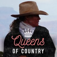 Queens of Country — сборник