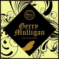 Lost in the Stars — Gerry Mulligan