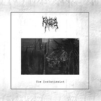 The Isolationist — Krieg