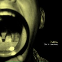 Uvula — Face Cream