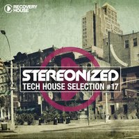 Stereonized - Tech House Selection, Vol. 17 — сборник