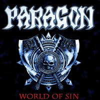 World of Sin — Paragon