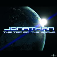 The Top Of The World - Single — Jonathan