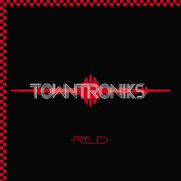 Red — Towntroniks