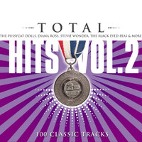 Total Hits Vol. 2 — сборник