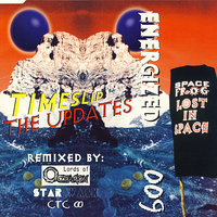 Time Slip - The Updates — Space Frog