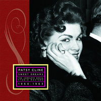 Sweet Dreams: Her Complete Decca Masters (1960-1963) — Patsy Cline