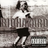 State Of The World Address — Biohazard