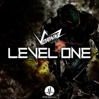 Level One — Vorhxz