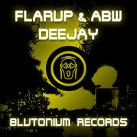 Plexus - Missing / Funky Beatz