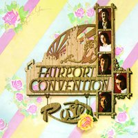 Rosie — Fairport Convention