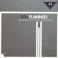 Zé Eduardo Unit - A Jazzar No Zeca – A Música De José Afonso