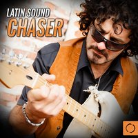 Latin Sound Chaser — сборник