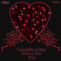 Valentine's Day Collection 2014 — сборник