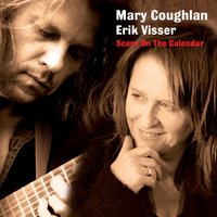 Scars on the Calendar — Mary Coughlan, Erik Visser