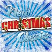 New Christmas Classics — Hit Christmas Collective
