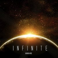 Infinite — Gargantuan Music