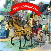 David Copperfield (Charles Dickens) [Nederlands] — сборник